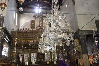 Church_of_the_Nativity_iconostasis-
