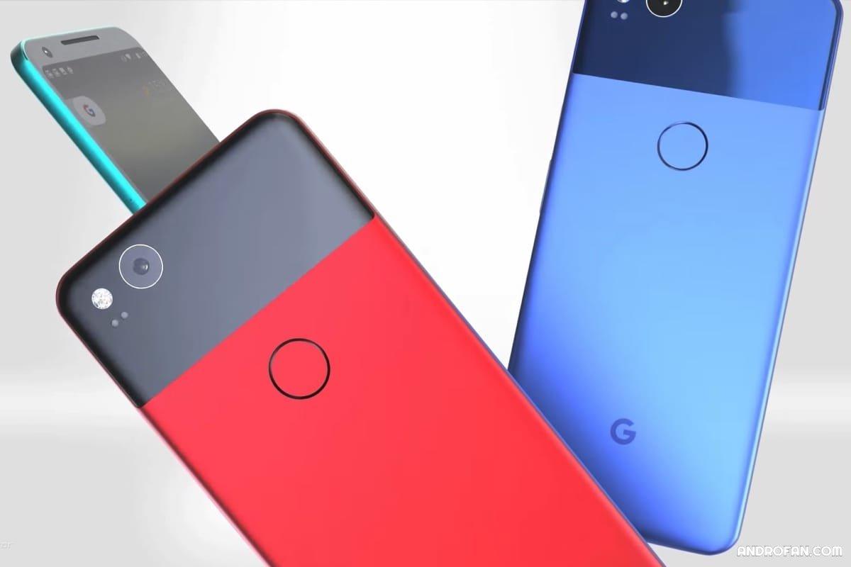 androfancom_google-pixel-2-xl-1-1
