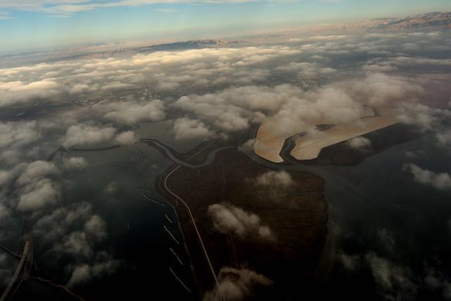 San Franccisco Bay