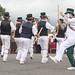 Dance Displays @ Sidmouth Folk Week (2017) 67 - Oyster Morris (Men's team)