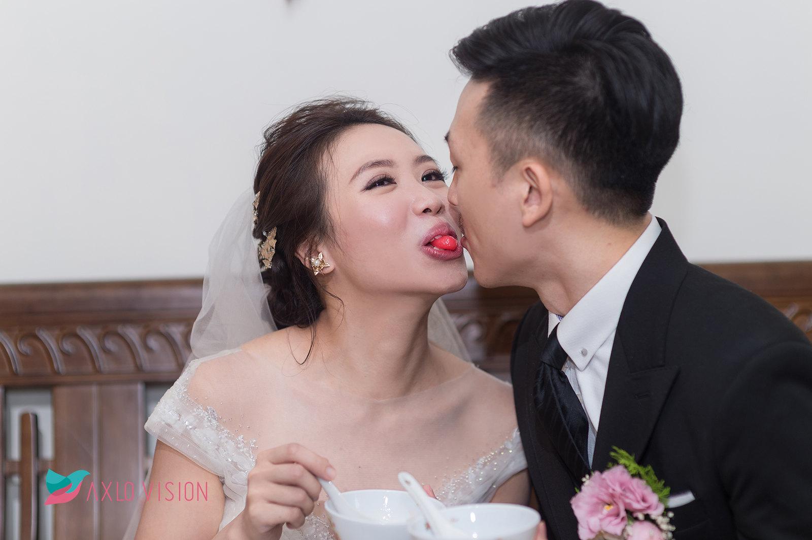 20170916 WeddingDay_126