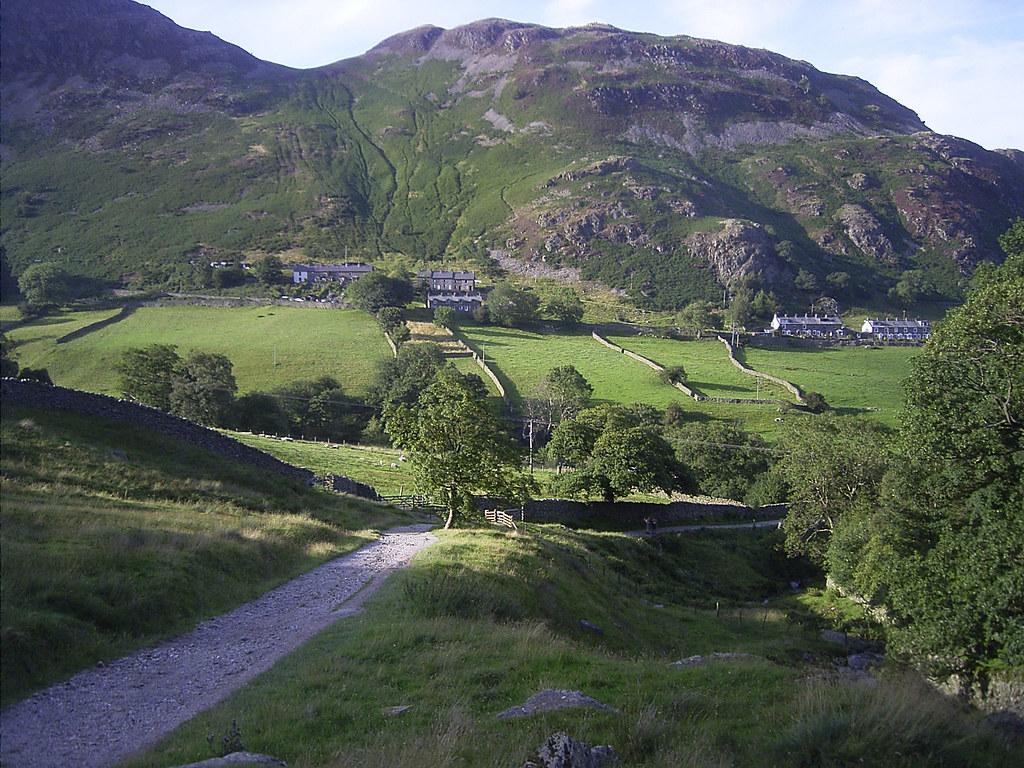 scotland 038.jpg