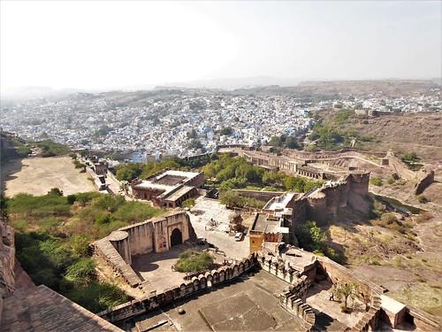 i-jodhpur1-forteresse  (19)