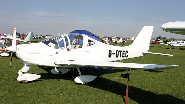 G-OTEC