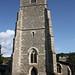 St. John the Baptist, Aldbury