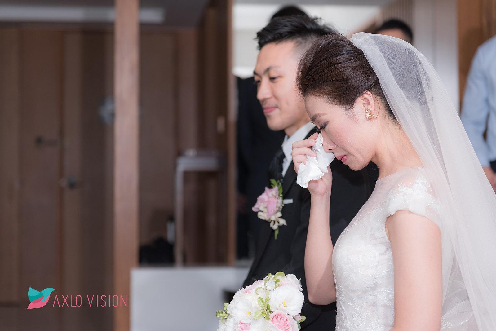 20170916 WeddingDay_100