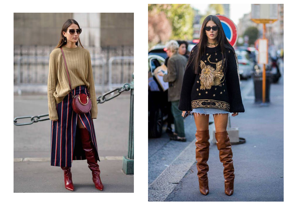 over-the-knee-boots-editorial-fashion-street-style-fall-autumn