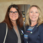 Oct. 4, '17 - Translink CEO Lunch