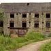 Hack Mill