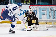 2013-10-16 AIK-Leksand SG7221