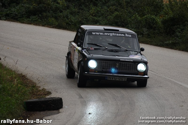 RallyFans.hu-08818
