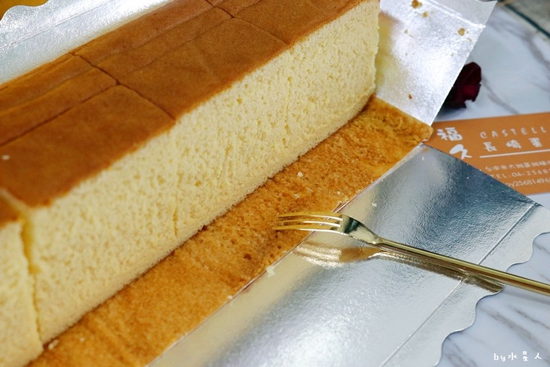37600659536 a5395bda9d b - 熱血採訪|福久長崎蛋糕,日式慢火烘焙工法,口感濕潤有彈性,安心無添加,濃郁巧克力香氣