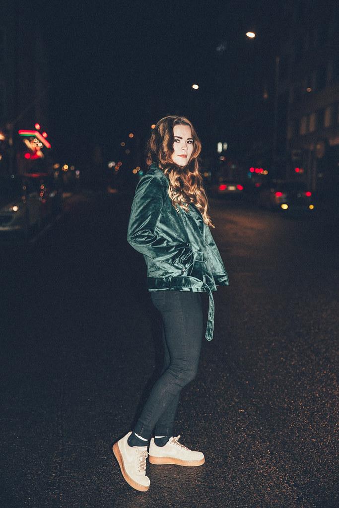 vihreä takki-2