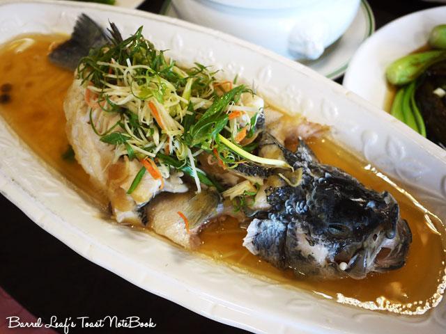 友福花園農莊餐廳 taoyuan-yu-fu (9)