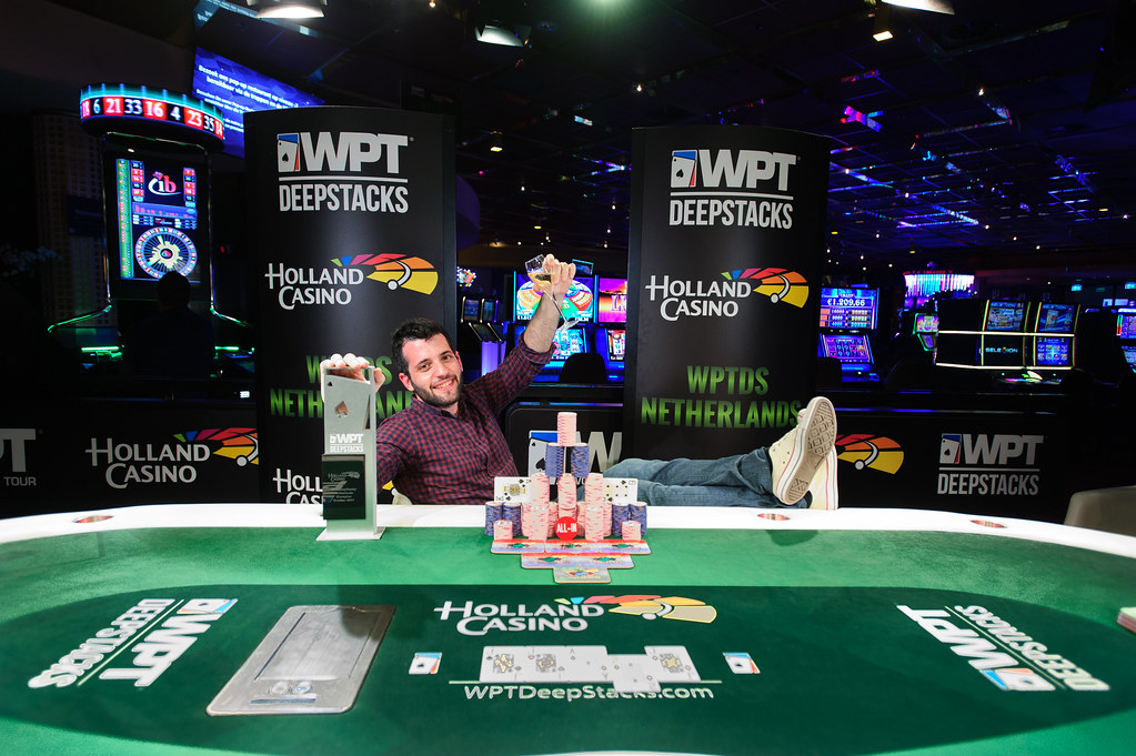 15.10.2017 WPTDS Netherlands main event ft tv Tomas Stacha-2188