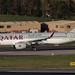 A7-LAF A320SL QATAR