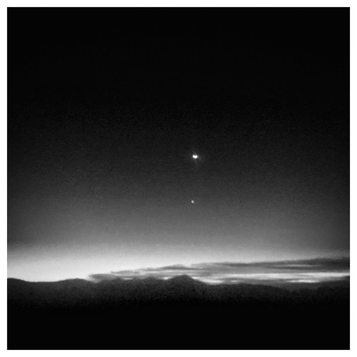 planet sunrise nc hipstamatic