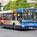 Stagecoach in Newcastle 22508 (SF56 FKL)
