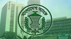 Bangladesh Bank trying to expand green finance in country