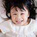 Gisele Yuen - On bed