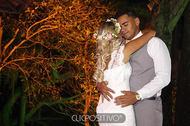 Camilla & Luiz Carlos (260)
