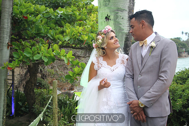 Camilla & Luiz Carlos (169)