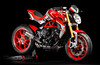 miniature MV-Agusta 800 DRAGSTER RC 2018 - 9