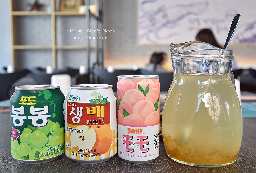 員林美食O八韓食 式料理06