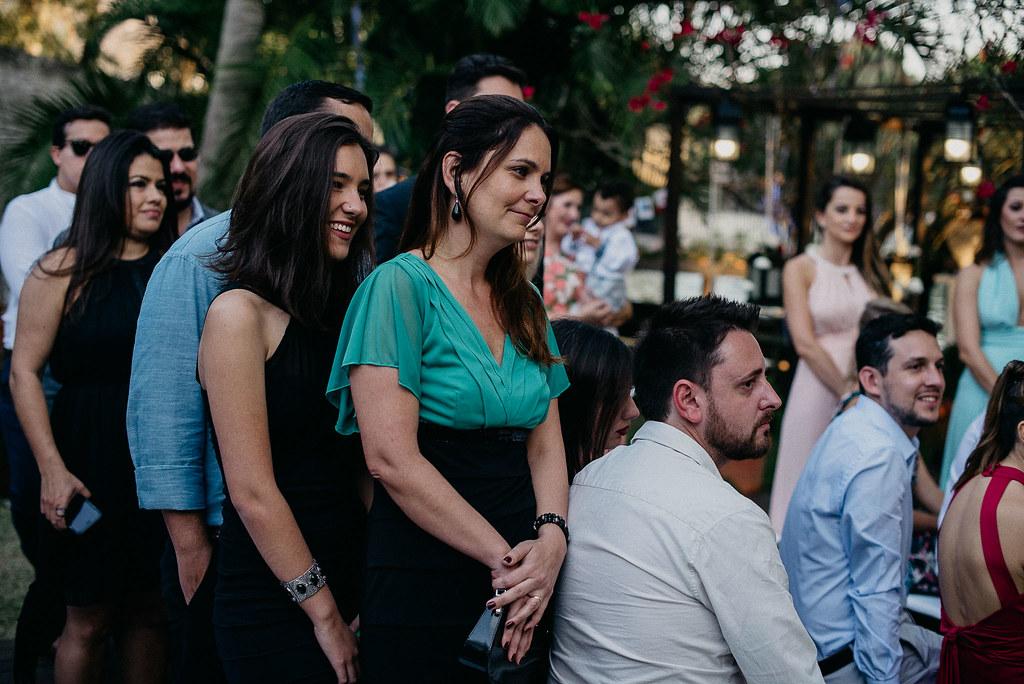 186_Ana+Andre_BaixaRESBlog