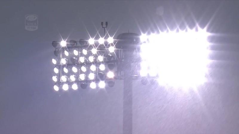 Benevento - Torino - 0-1 - Matchday 3 - ENG - Serie A TIM 2017-18