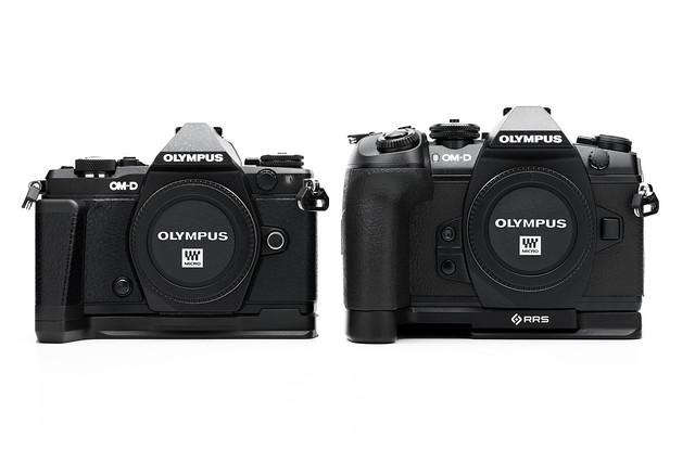 20171031_05_OLYMPUS OM-D E-M1 Mark II + E-M5 Mark II