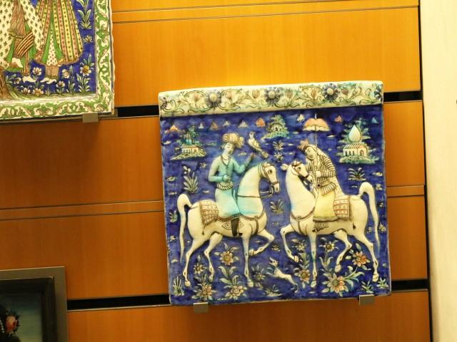 muzeul de arte frumoase obiective turistice lyon 8