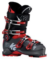 168bd2984e26 Ako vybrať lyžiarske topánky - Lyžařské vybavení - Články o lyžovaní ...