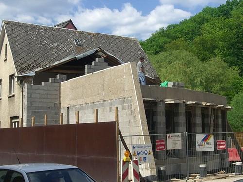 2007-05-03Jugendhaus-01