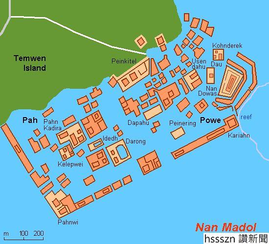 Map_FM-Nan_Madol_550_500