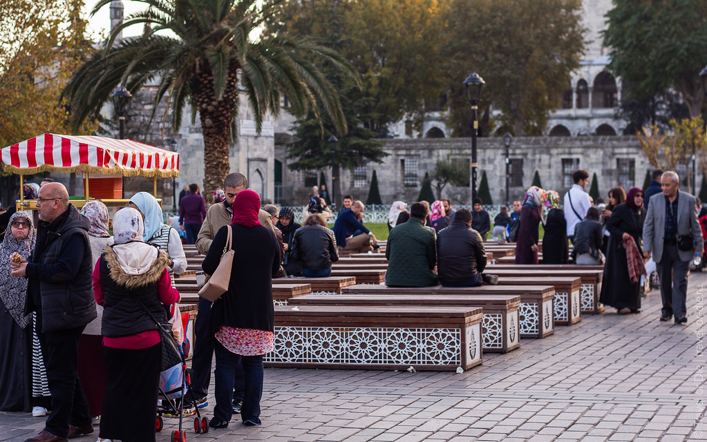 27.10-Turkish-Airlines-City-Tour-Istanbul-canon-5675