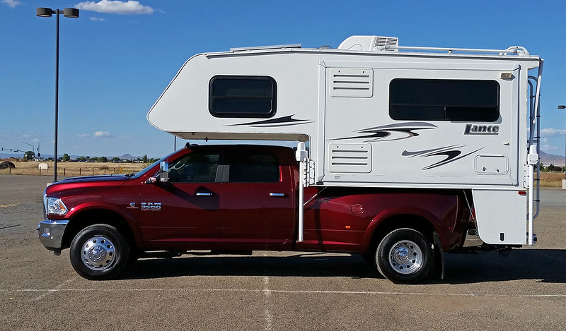 Motorhomes what do you have and what do you tow?| Grassroots