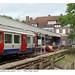 Watford (Met) station. 4.9.17 (2)