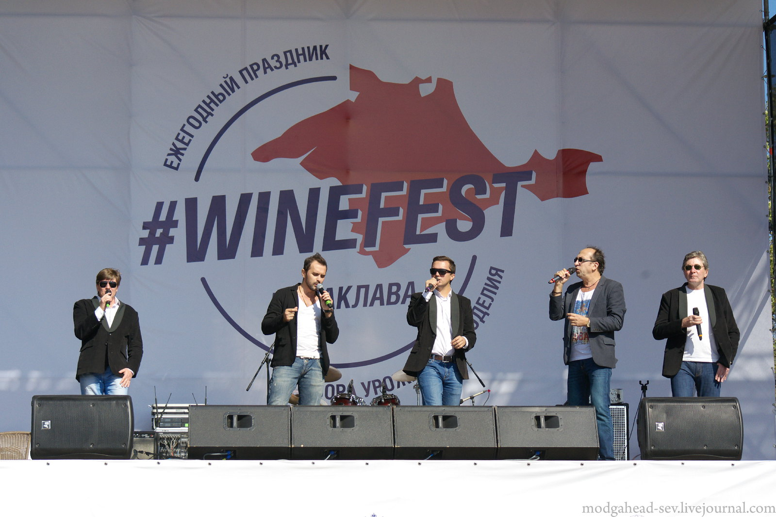 WinFest2017-00042