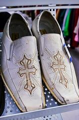 171010-shoes-church-dress-sunday.jpg