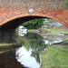 Coventry Canal, Bedworth, CV12