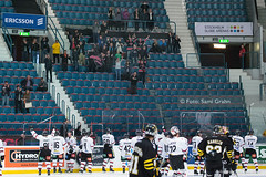 2014-10-19 AIK-Asplöven SG1993