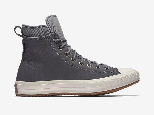 converse-chuck-taylor-all-star-waterproof-nubuck-unisex-boot-3