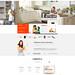 Royal Ev Aletleri Web Tasarım Projesi