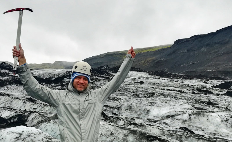 solheimajokull-glacier-hike