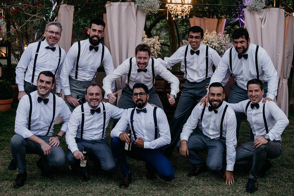 212_Ana+Andre_BaixaRESBlog