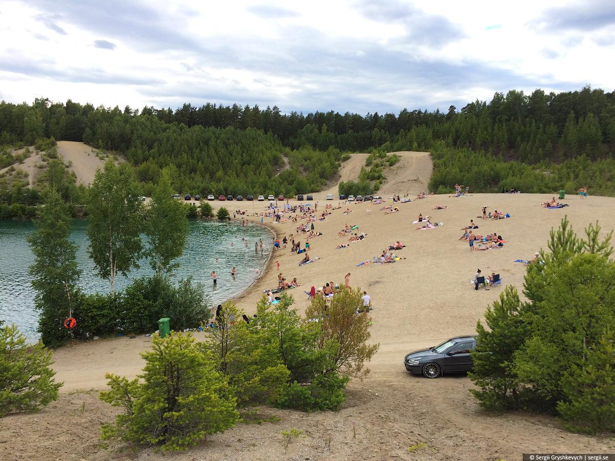 solyanka_stockholm_8-24