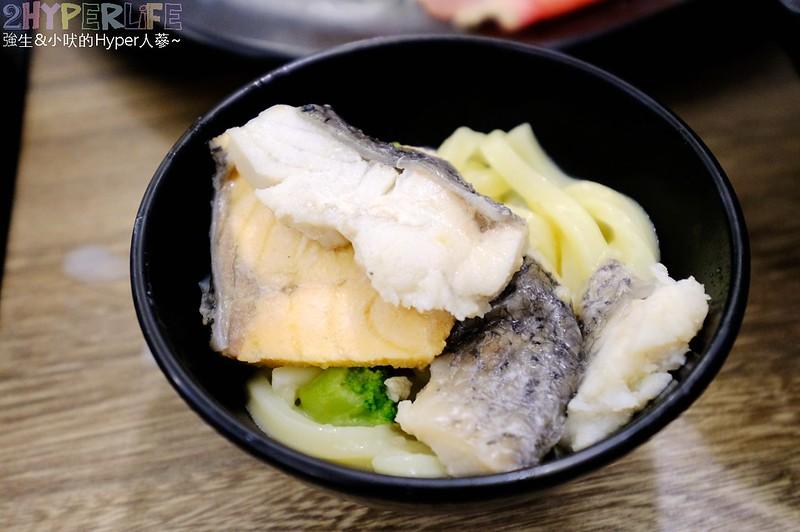 拾鑶精緻鍋物 (30)
