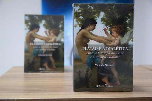 lancamento_livro_platao_e_a_dialetica (3)