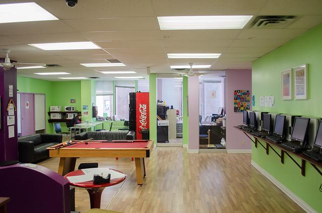 Toronto_Student_Lounge_2